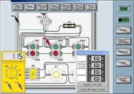 industrial electrical safety 1st basic electrical troubleshooting basic electrical circuits