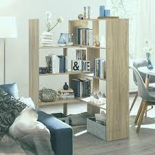 Raumteiler Wohnzimmer Schlafzimmer Interior Design Ideen Fr