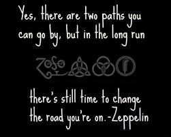 Led Zeppelin Quotes Best Led Zeppelin Quote Quote Number 48 Picture Quotes