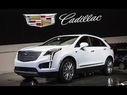 2018 cadillac midsize suv. beautiful 2018 the new 2018 cadillac xt5 crossover  luxury suv throughout cadillac midsize suv c