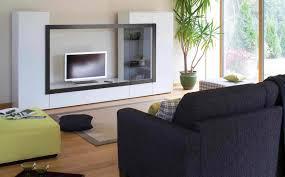 hide tv furniture. contemporary tv cabinet lacquered wood glass inspira hide tv furniture f