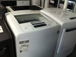lg hydroshield washer.  Washer LG WT1101CW 50 Cu Ft HE Top Load Washer Review 1 Rated   YouTube And Lg Hydroshield