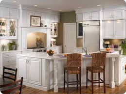 Quality Of Kitchen Cabinets Priest Cabinets Custom Kitchen Cabinets Custom Designed Kitchen