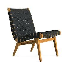 outdoor lounge chairs outdoor lounge chair outdoor lounge chair cushions australia