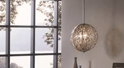 unusual ceiling lighting. browse retro lighting ceiling lights unusual q