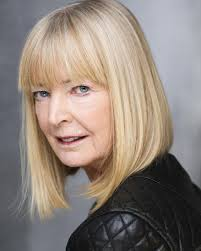 Meet Julie Root who plays Dee... - Root & Branch Productions ...
