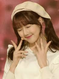 Image result for jung yerin gifs videos