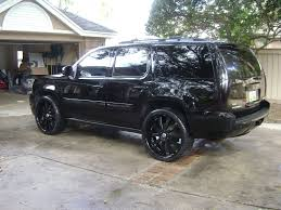 jeep patriot 2014 black rims. help me choose 22 jeep patriot 2014 black rims u