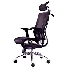 Best Office Chair Best Office Chair For Posture P52 Chair Design Idea