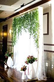 outdoor wedding decorations wedding decorations vines outdoor wedding decorations outdoor wedding reception decorations in nigeria