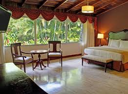 hotel doubletree by hilton cariari san josé costa rica