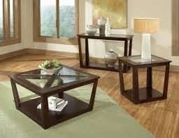 Living Room Tables Set Living Room Coffee Table End Tables And Sets Bookofloobcom