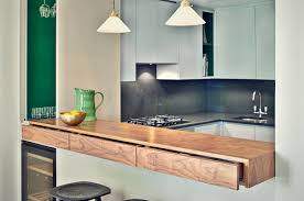 photo by marco joe fazio photography look for kitchen pictures based in kent