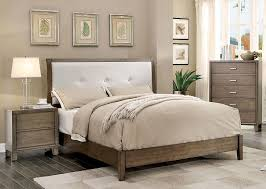 rustic gray bedroom set. Wonderful Set To Rustic Gray Bedroom Set U