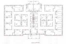 Restaurant Kitchen Layout Restaurant Kitchen Design Inspiration 1357563 Kitchen Design