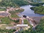 imagem de Indiavaí Mato Grosso n-6