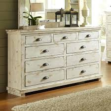 distressed white bedroom furniture. white distressed bedroom sets perfect furniture home smart inspiration wood .
