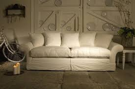 tetrad loose cover sofas alicia havana