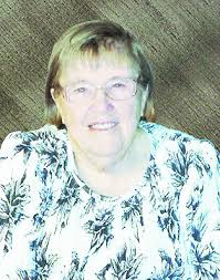 Vivian Marie Norris (Dusty), 87, Weippe | Obituaries | clearwatertribune.com