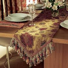 furniture runners. large size of furniture homediy colourful mexican tassle wedding table runnerrunners design woll runners