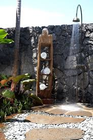 outdoor shower hardware beautiful 50 awesome outdoor showers to e up your backyard