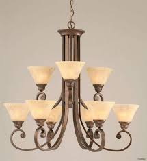 lighting luxury replacement globes for chandeliers 5 hurricane lamp shades antique glass