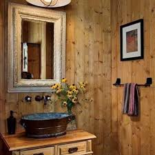 Country Bathroom Faucets Country Style Vanities