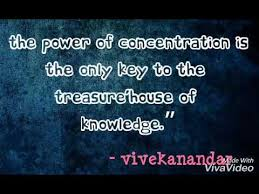 Whatsapp Status Good Morning Status Vivekanandar Quotes 40 English Adorable English Inspiration