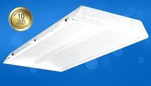 in ceiling led lights led lighting retrofits false ceiling led
