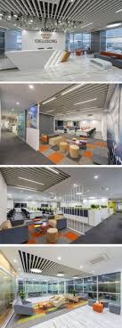 Office Design Program Simple 48 Best Office Designs Ideas Images On Pinterest In 48 Design