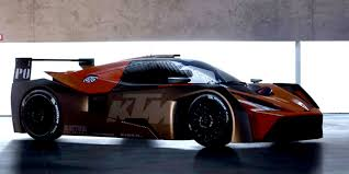 2018 ktm x bow. delighful 2018 the ktm xbow dtm looks incredible  with 2018 ktm x bow d