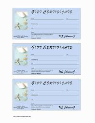 babysitting gift certificate template free printable gift certificates luxury babysitting gift certificate