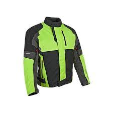 joe rocket alter ego 13 0 textile jacket