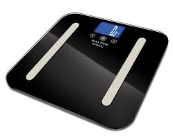 Black Bathroom Scales Buy Salter Compact Electronic Glass Bathroom Scale From Our Bathroom