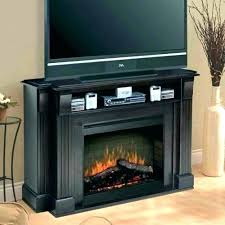 bjs fireplace tv stand stands electric fireplace stand ideas media center bjs twin star fireplace tv stand