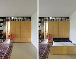 hidden bed furniture. Hidden Bed Home Furniture D