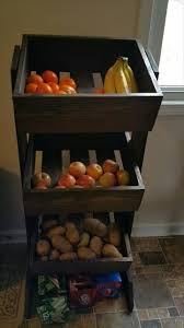 Pallet Kitchen Furniture 150 Wonderful Pallet Furniture Ideas Fruits And Vegetables