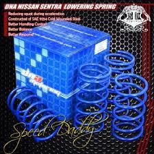 bmw e engine diagram car fuse box and wiring diagram images bmw e65 fuse box diagram 2001 further bmw x5 relay location additionally car engine wheel also