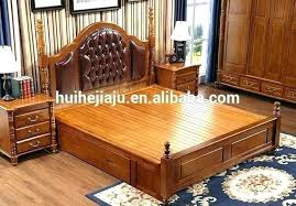 wooden bed design wooden box design wooden bed design professionally customized hand carved wood box bed