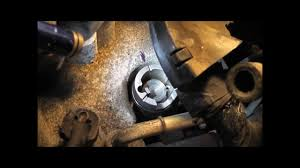 ford taurus cam synchronizer diagnosis and replacement youtube Taurus Camshaft Position Sensor Wiring Taurus Camshaft Position Sensor Wiring #85 Replace Camshaft Position Sensor