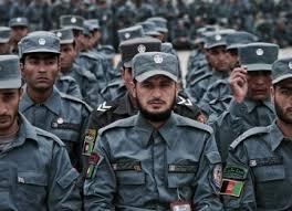 Taliban Kill Dozens Of Security Forces Financial Tribune