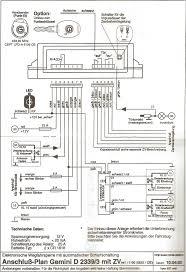 audiovox remote starter wire diagram wiring diagram for you • audiovox remote start wiring wiring diagram for you u2022 rh evolvedlife store audiovox remote start wiring audiovox remote start wiring diagram