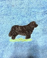 Newfoundland Embroidery Designs One Of The Newfoundland Embroidery Designs I Offer On A