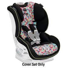 britax car seat cover sets