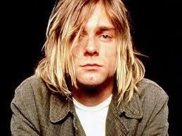 """Esce domani """"Kurt Cobain - Quando ero un alieno"""", il libro a fumetti sull'infanzia del leader dei Nirvana"""