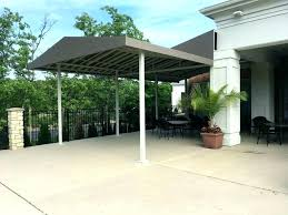 outdoor awnings for patios motorized patio awnings manual retractable awnings motorized awnings remote control patio awning outdoor awnings for patios