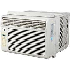 how to buy air conditioning units on 12000 btu window ac unit 700 sq ft air conditioning sunpentown energy star