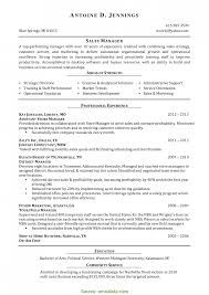 Store Manager Resume Sample Good Jewellery Store Manager Resume Sample Jewelry Store Manager 39