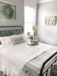 farmhouse bedding bedroom with farmhouse inspired bedding neutral farmhouse bedding farmhouse bedding is