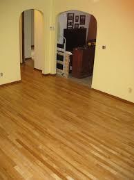 pine hardwood floor. Amazing Ideas Pine Hardwood Flooring Pros Cons All Wood Floor Pertaining To Hickory And Plan 18